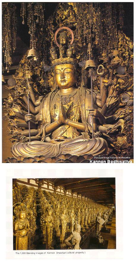 Prapancha buddhism definition of sexual misconduct