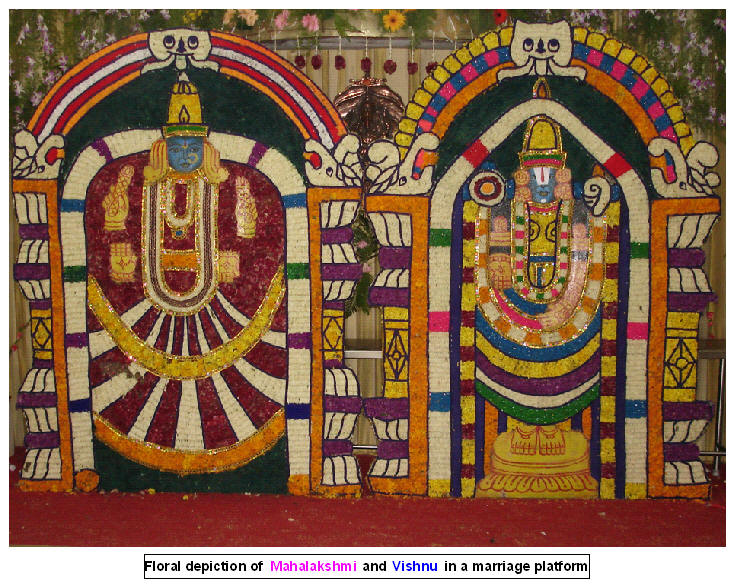 narayaneeyam in tamil pdf free 15